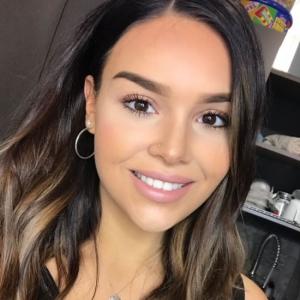 Lucie Coan - Hairdresser