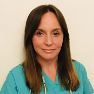 Dr Natalie Taylor MBChB BSc (med. sci.) MRCGP - Aesthetic Services