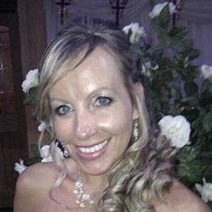 Karen - Facial Aesthetics Practitioner