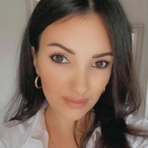 Michelle - Nail & Beauty Therapist